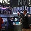 پایان سال «سیاه» برای دلار