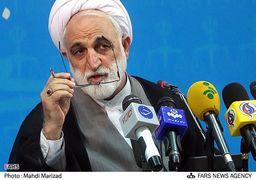 حکم غیرقطعی اعدام برای سلطان سکه و دو متهم فساداقتصادی دیگر/حکم قطعی حبس برای 33 نفر+اسامی و جزئیات