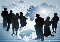 در نظرسنجی از ۳۰۴۷ فعال اقتصادی مطرح شد؛ بدتر شدن وضعیت کسب و کار در ایران+جدول