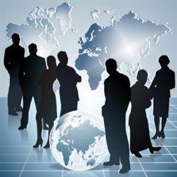 ۹ توصیه اتاق فکر مجلس برای بهبود محیط کسبوکار ایران