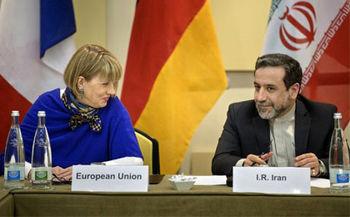 نشست کمیسیون مشترک برجام به ریاست عراقچی و اشمید برگزار میشود
