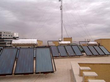 بخش خصوصی در توسعه انرژی های نو، تعلل می کند