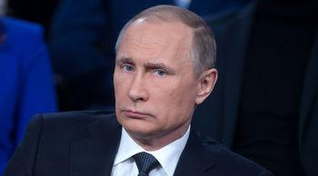 روسیه 11 میلیارد دلار از سهام «روسنفت» را به هند و چین میفروشد