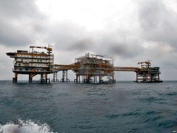 معرفی 100 میلیارد دلار قرارداد نفتی جدید