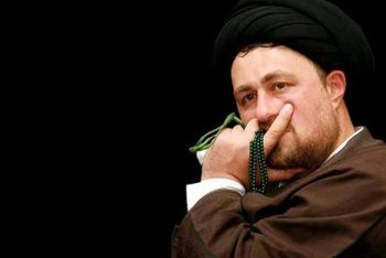 رونمایی از چهرهای که مامورتخریب سیدحسن خمینی تا 1400 است
