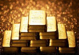 اعلام جزئیات شرایط واردات طلا، ارز و طلای خام به ایران