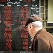 یک تحلیلگر  اقتصادی پاسخ داد؛ نوسانات قیمت دلار چه تاثیری بر زندگی شهروندان ایرانی میگذارد؟