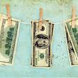 تشکیل واحد مبارزه با پولشویی در بانکها الزامی شد+متن کامل آییننامه اجرایی قانون مبارزه با پولشویی