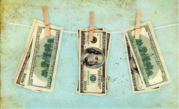 آییننامه اجرایی قانون مبارزه با پولشویی ابلاغ شد؛ سخنگوی دولت:کارگروههای مبارزه با پولشویی تشکیل میشود