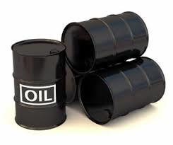 کاهش قیمت نفت به ۶۵ دلار در صورت امضای توافق هسته ای
