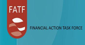 دبیر اجرایی FATF: ایران توانست اعضا را قانع کند که پیشرفتهایی داشتهاند/همکاری ایران با FATF در دوره تحریم مثبت خواهد بود