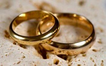 عروسیهای قسطی/ با پیش پرداخت یک میلیون عروسی بگیرید