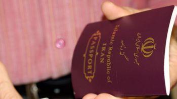 ایرانیان بدون ویزا به کدام کشورها سفر میکنند؟ + عکس
