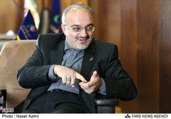 پرداخت تسهیلات بانک جهانی به ایران از سر گرفته می شود