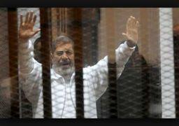 یکی از خیابانهای ترکیه به نام «شهید محمد مرسی» نامگذاری شد