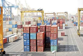 حجم تجارت میان ایران و عربستان «صفر» شد
