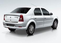 آخرین تحولات بازار خودروی تهران؛ تندر90 پلاس به 245 میلیون تومان رسید+جدول قیمت