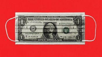 کرونا به نفع جهانی شدن؟/ تأثیر پاندمی بر میزان فقر