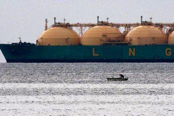 خطر منفی شدن قیمت گاز جدی شد