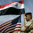 جنایت آمریکا در عراق/ شهادت همه اعضای یک خانواده
