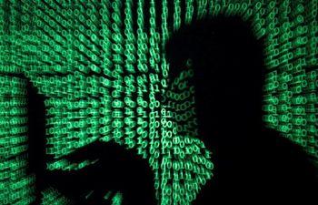 در این 4 شهر ایران مراقب کلاهبرداران اینترنتی باشید