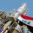 عراق برای تبعیت از توافق اوپک به کاهش تولید نفت خود ادامه می دهد