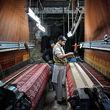 یکساعت کار در هفته، معیار جهانی برای محاسبه نرخ اشتغال و بیکاری