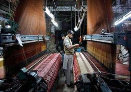 تعداد کارخانه های راه اندازی شده در دولت یازدهم 5 برابر کارخانه های تعطیل شده است
