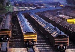 پیشبینی افت قیمت سنگآهن