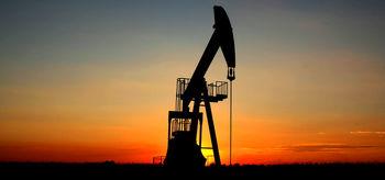 98 سکوی نفتی در آمریکا بیکار شد