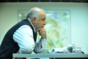 فرمان های تعلیق  شیخ الوزرا
