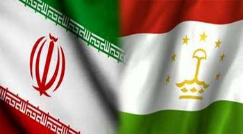 همکاریهای ایران و ترکمنستان استاندارد شد
