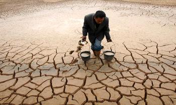 جلسه ویژه کمیسیون انرژی برای بررسی بحران آب