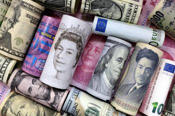 رشد ذخایر ارزی خارجی چین برای دومین ماه متوالی