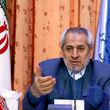 توضیحات دادستان تهران درباره پرونده محمدرضا خاتمی، وحید مظلومین، مهناز افشار و خودروسازان