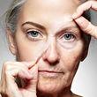 چگونه از چروک شدن پوست صورت پیشگیری کنیم؟