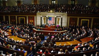رویترز: مخالفان توافق، کار سختی برای غلبه بر حق وتوی اوباما در پیش دارند