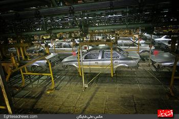 مجوز افزایش قیمت خودرو برای سه ماهه سوم سال صادر شد + ابلاغیه و قیمتها
