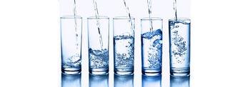 کاهش مصرف آب به تصویب نرسید