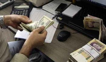 افت سکه تحت تاثیر نزول دلار