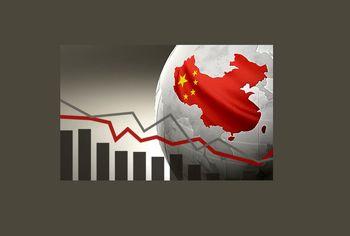 چین رشد اقتصادی 2016 خود را در محدوده منطقی حفظ میکند