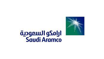احتمال فروش بخشی از غول نفتی عربستان