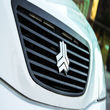 قیمت خودروهای پرتیراژ سایپا در بازار/ قیمت پراید 111 افزایش یافت + جدول