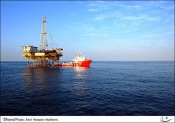 ۱۵ پیشبینی برای بازار نفت