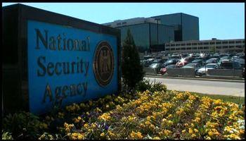 آژانس امنیت ملی آمریکا دانشجویان نخبه را جذب می کند