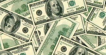 روسیه سه ارز جهانی را جایگزین دلار آمریکا می کند