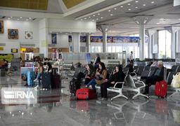 جزئیات جریمههای جدید ایرلاینهای ایران در صورت بروز تاخیر بیش از چهار ساعت