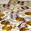 افزایش قیمت دلار/ یورو ۱۳.۳۰۰ تومان شد