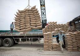 بازارهای انحصاری ضربه به تولید و صادرات