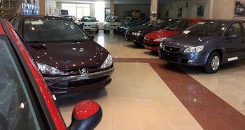 قیمت خودروهای داخلی امروز دوشنبه 21 خرداد ۹۷ + جدول
